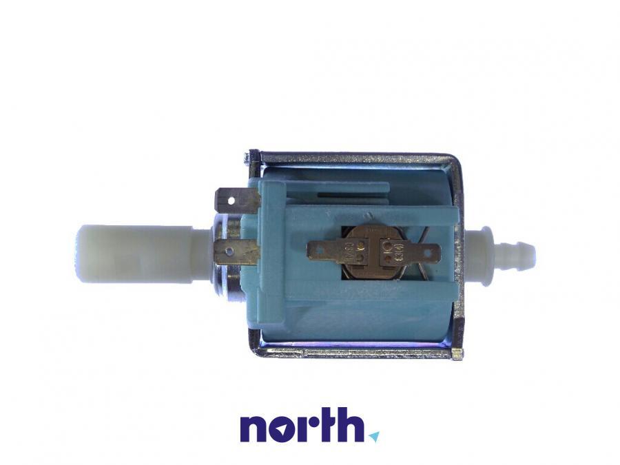 Pompa ciśnieniowa 65W 230V Invensys do ekspresu Rowenta CS-00091407 CS-00091407,0