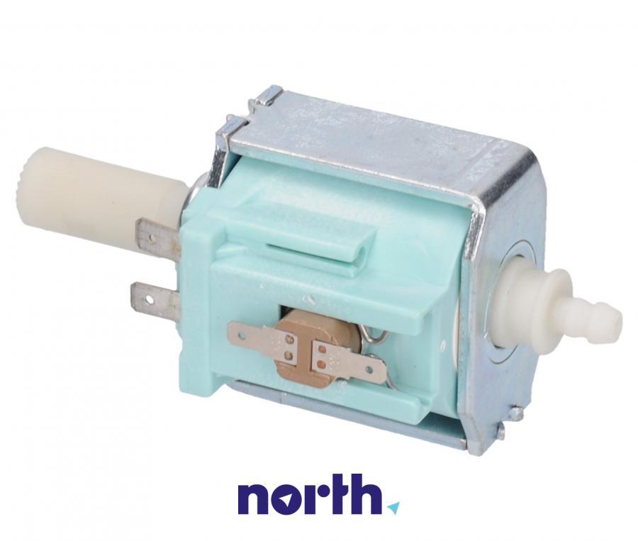 Pompa ciśnieniowa 65W 230V Invensys do ekspresu Rowenta CS-00091407 CS-00091407,2