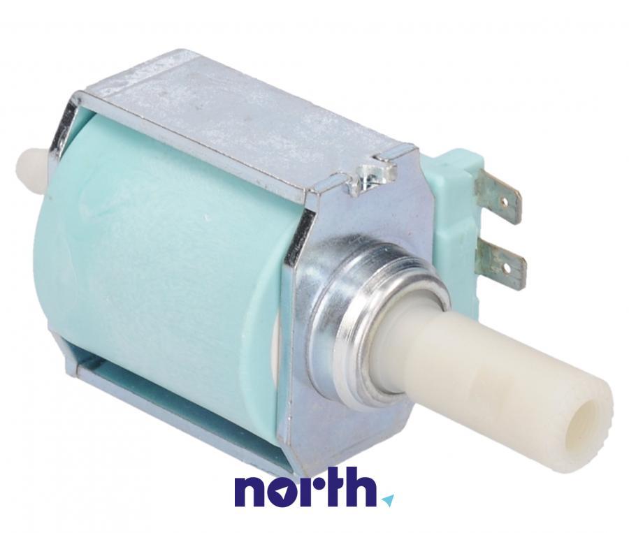 Pompa ciśnieniowa 65W 230V Invensys do ekspresu Rowenta CS-00091407 CS-00091407,4