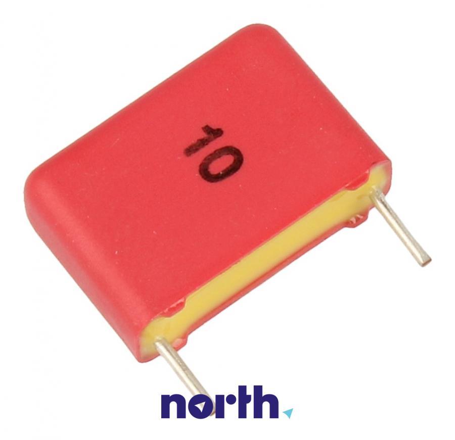 Kondensator impulsowy FKP1 470pF/2000V FKP1U004704C00KSSD Wima,1