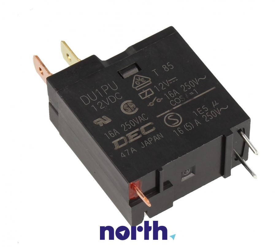 Przekaźnik do mikrofalówki Samsung 3501000264,0