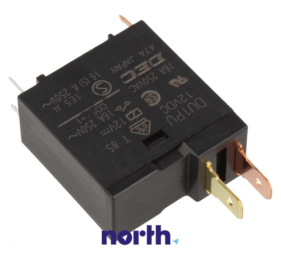 Przekaźnik do mikrofalówki Samsung 3501000264,1
