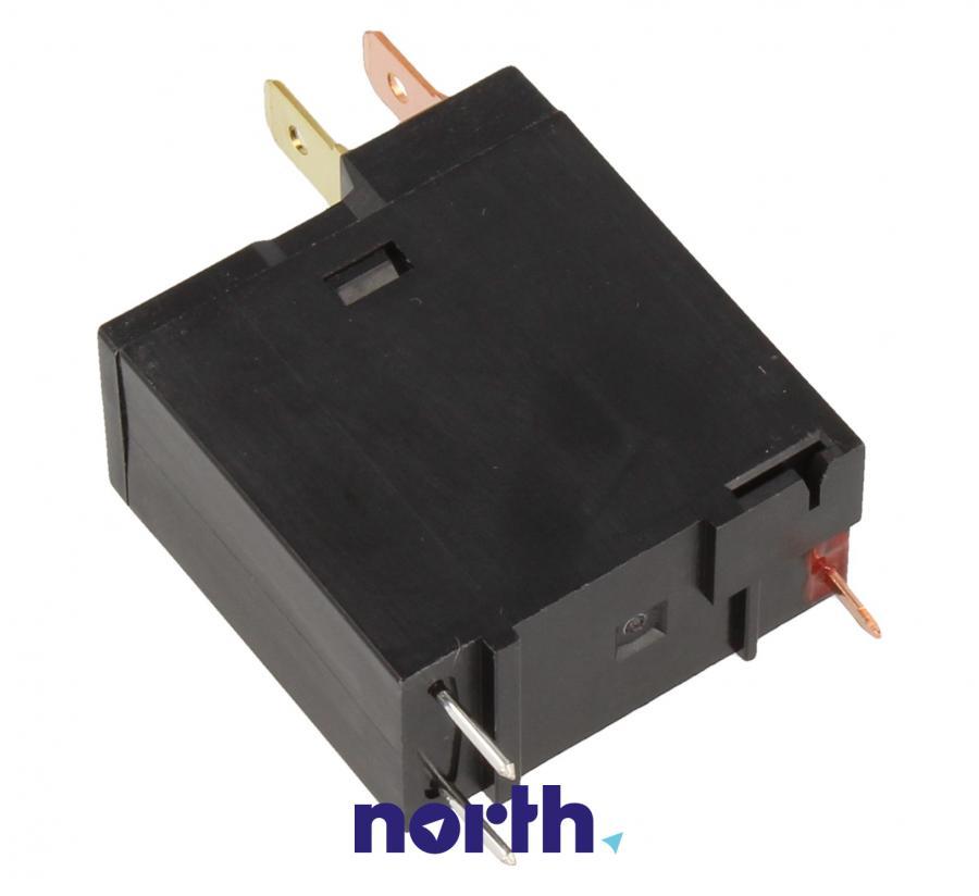 Przekaźnik do mikrofalówki Samsung 3501000264,2