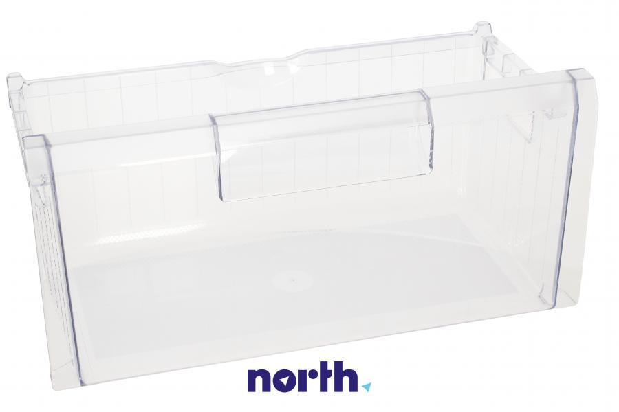 Dolna szuflada zamrażarki do lodówki Neff 00357868,0