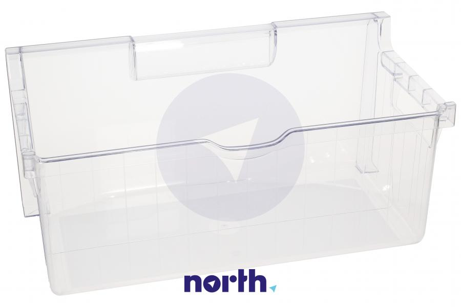 Dolna szuflada zamrażarki do lodówki Neff 00357868,1