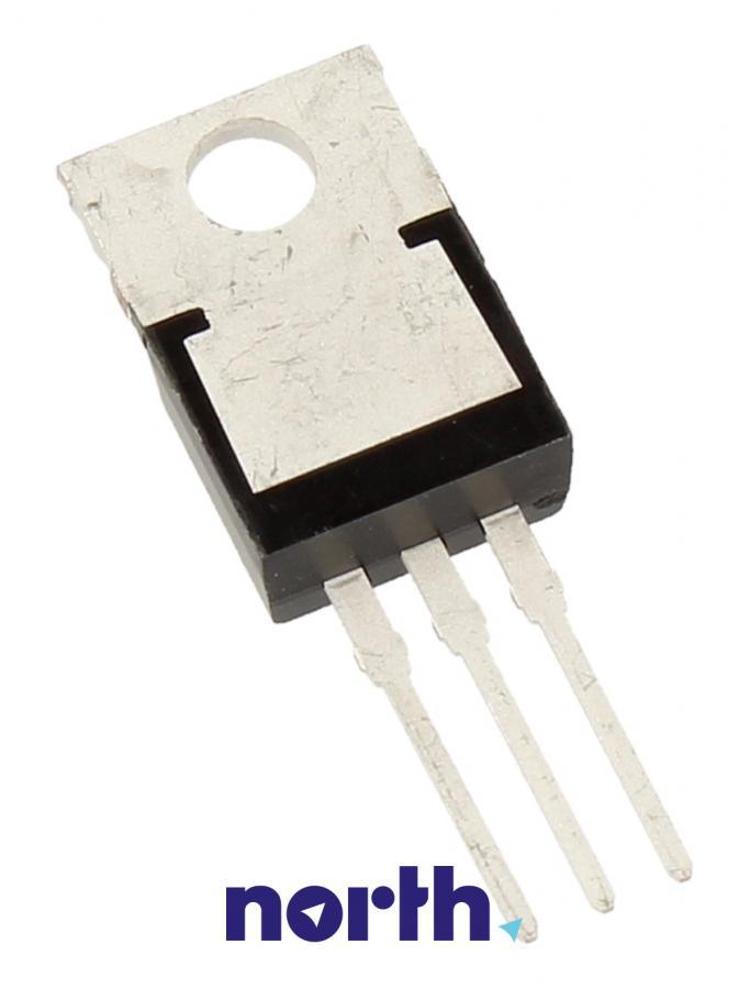 Tranzystor RFP50N06,1