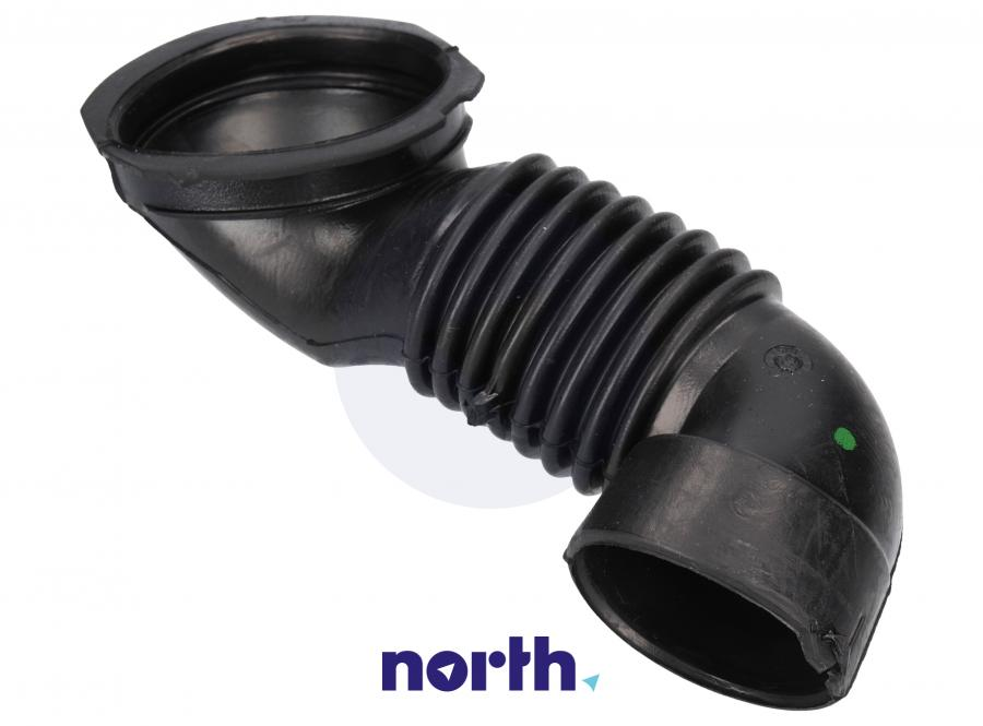 Wąż połączeniowy (dozownik-bęben) do pralki Bosch 00265958,0