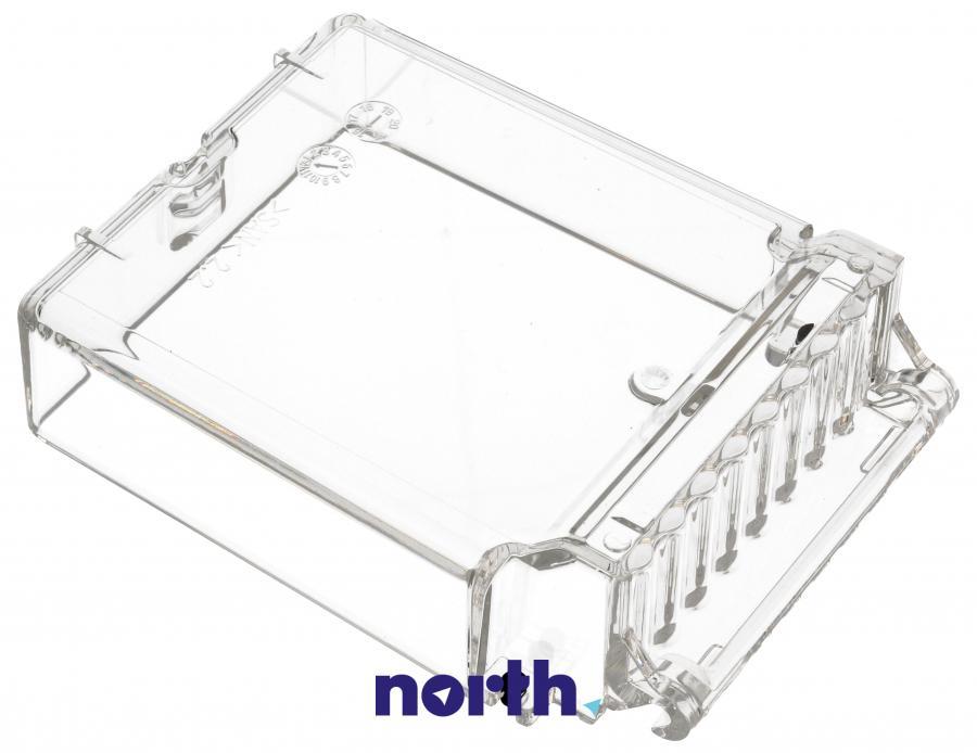 Tacka ociekowa pojemnika na zużyte kapsułki do ekspresu Krups MS0059263,1