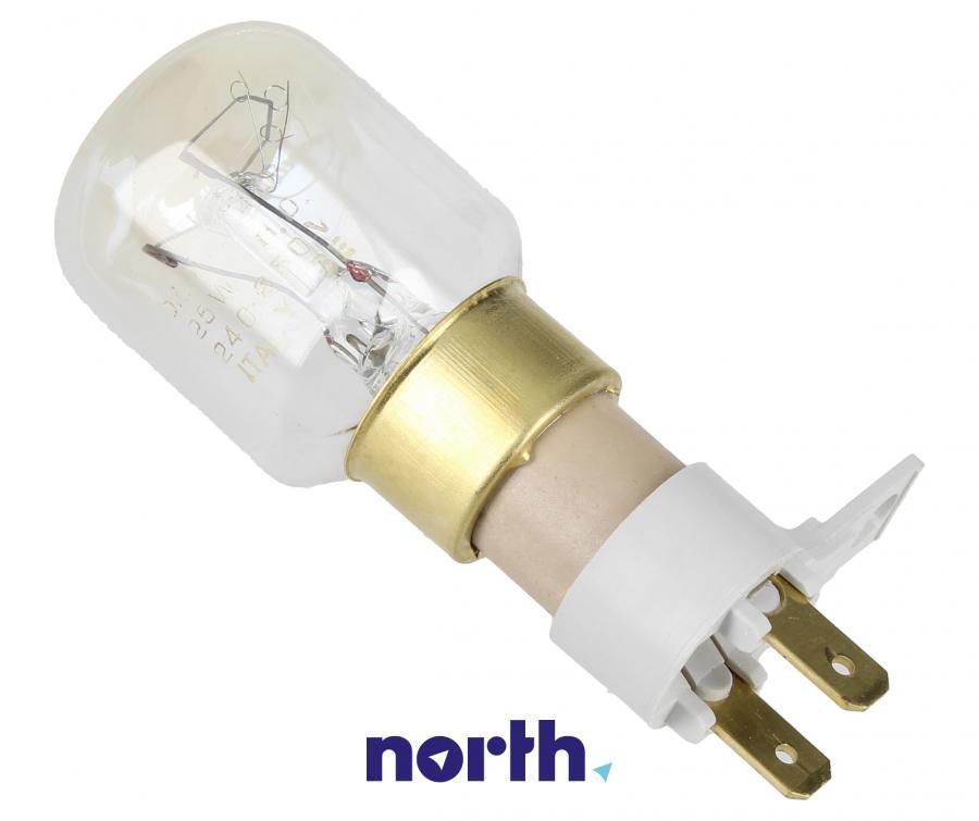 Żarówka do mikrofalówki AEG 8996619173132,1