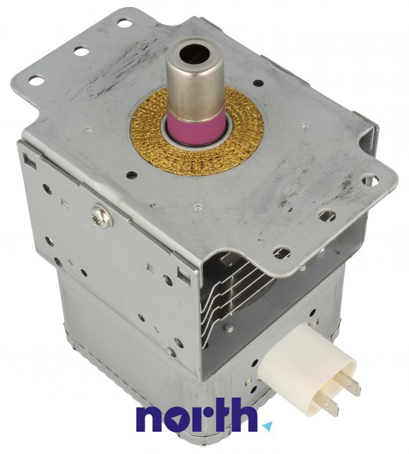 Magnetron do mikrofalówki Whirlpool 2M231H(HS) 480120101017,0