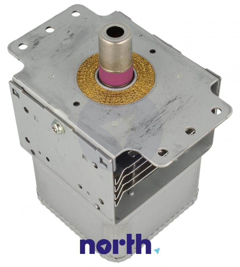 Magnetron do mikrofalówki Whirlpool 2M231H(HS) 480120101017,1