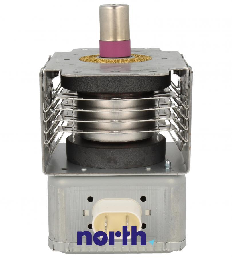 Magnetron do mikrofalówki Whirlpool 2M231H(HS) 480120101017,3