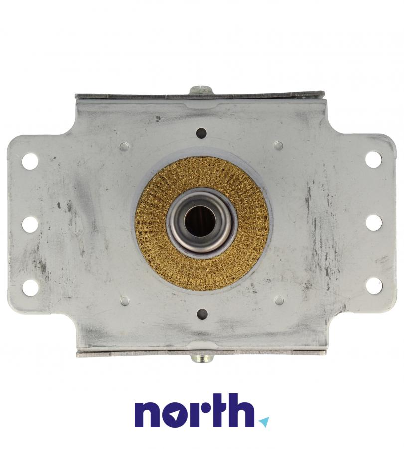 Magnetron do mikrofalówki Whirlpool 2M231H(HS) 480120101017,4