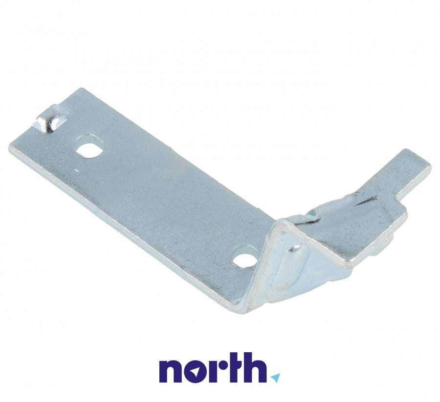 Zawias górny lewy/dolny prawy do lodówki Bosch 00169302,1