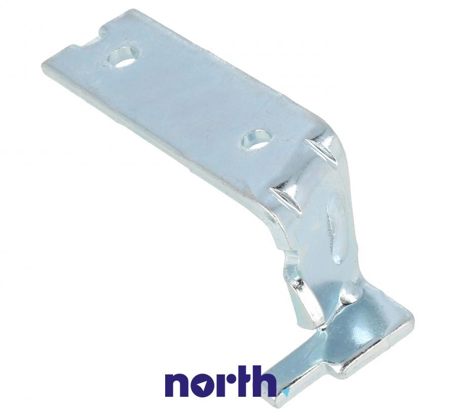 Zawias górny lewy/dolny prawy do lodówki Bosch 00169302,2