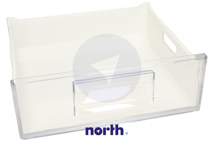 Górna szuflada zamrażarki do lodówki Electrolux 2426285116,0