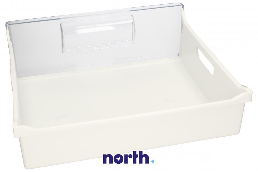 Górna szuflada zamrażarki do lodówki Electrolux 2426285116,1