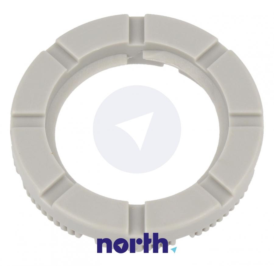 Nakrętka zasobnika na sól do zmywarki Electrolux 50657051004,1