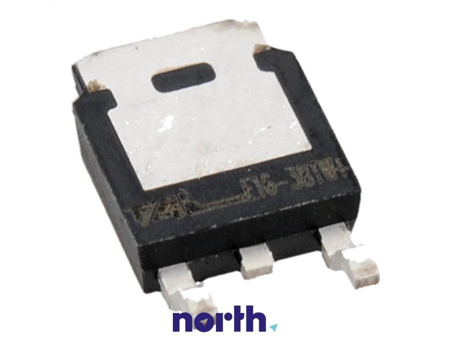 Tranzystor SUD40N0625L,1