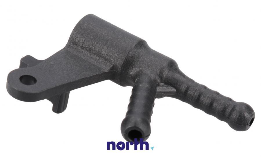 Złączka bojlera do ekspresu Saeco 996530000753,0