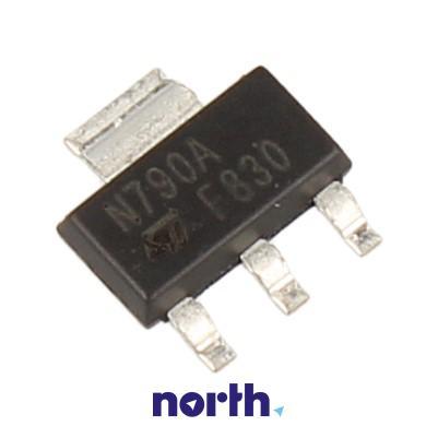 Tranzystor N790A STN790A,0