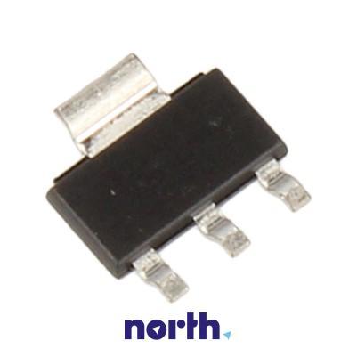 Tranzystor N790A STN790A,1