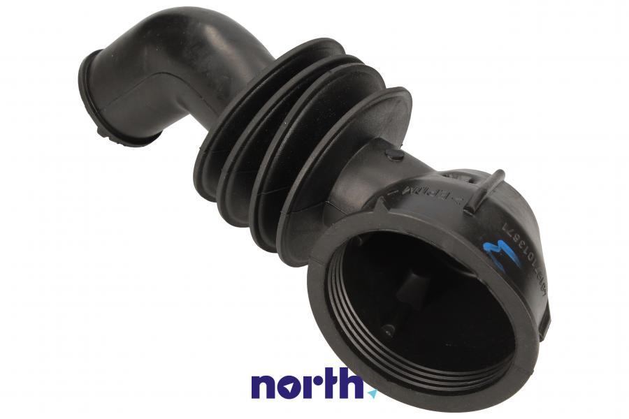 Wąż połączeniowy (bęben-pompa) do pralki Whirlpool 481253028826,2