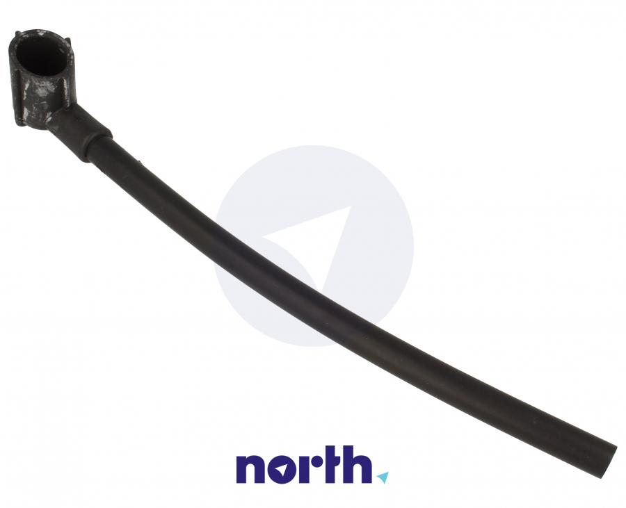 Wąż łączący do pralki Samsung DC62-10302A,1
