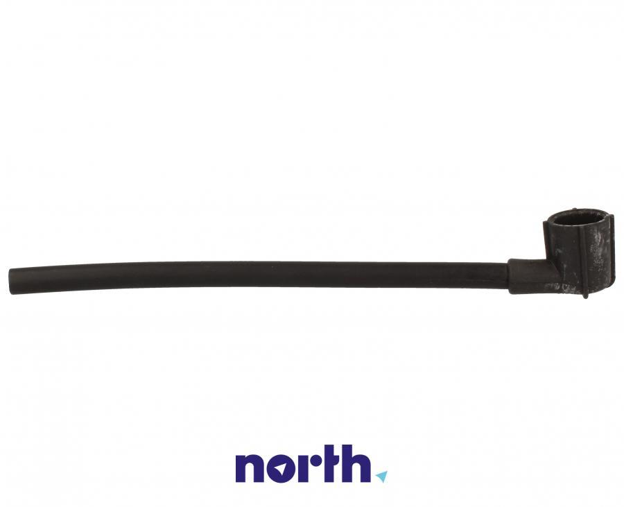 Wąż łączący do pralki Samsung DC62-10302A,3