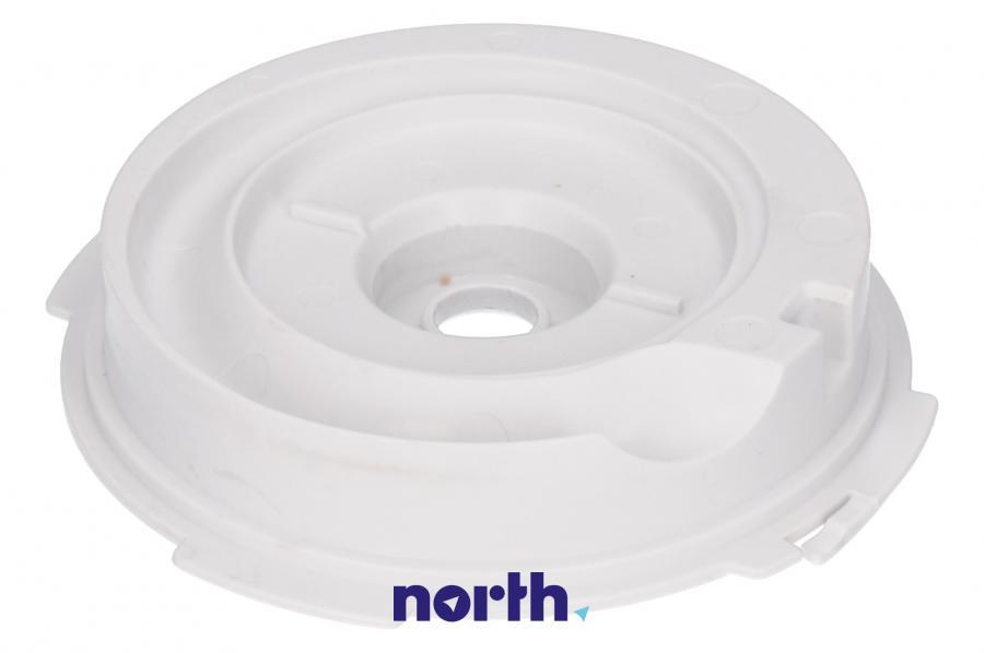Obudowa silnika pompy myjącej do zmywarki Bosch 00267739,3