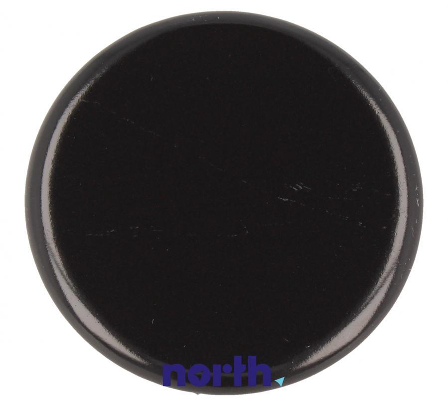 Pokrywa palnika małego do płyty gazowej Whirlpool 481936069682,0