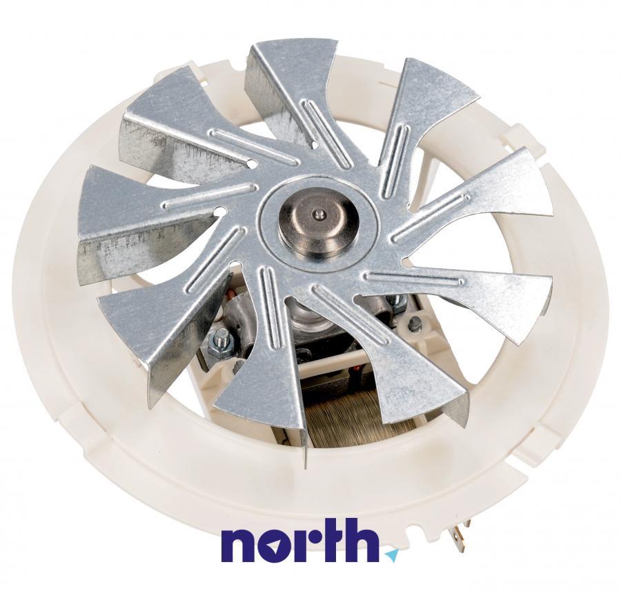 Silnik wentylatora do piekarnika Whirlpool 480121103444,1