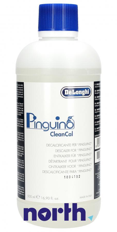 Środek czyszczący do klimatyzacji DeLonghi ML85 5551016300 500ml,0