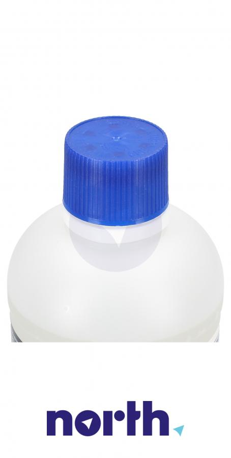 Środek czyszczący do klimatyzacji DeLonghi ML85 5551016300 500ml,2