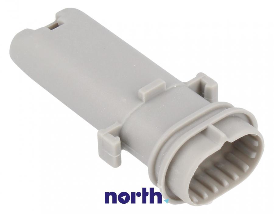 Dysza spryskiwacza do zmywarki Electrolux 1523172003,0