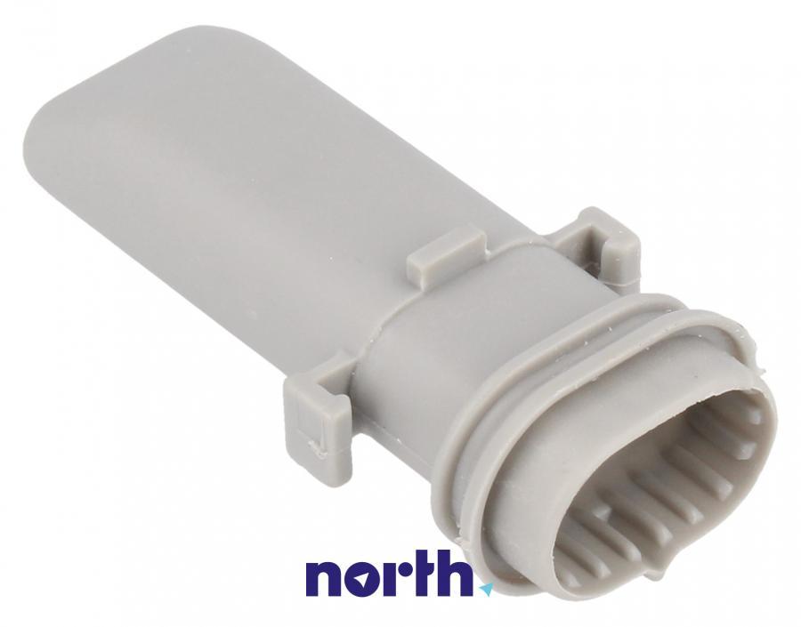 Dysza spryskiwacza do zmywarki Electrolux 1523172003,1