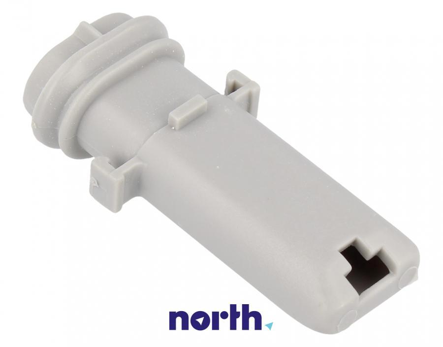 Dysza spryskiwacza do zmywarki Electrolux 1523172003,2