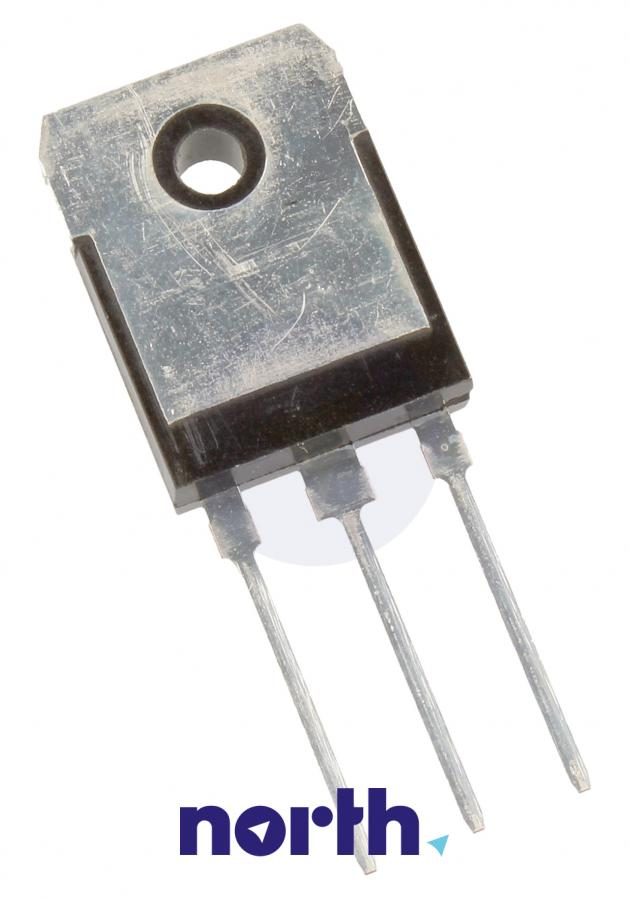 Tranzystor 2SC4278 IECROHM,1