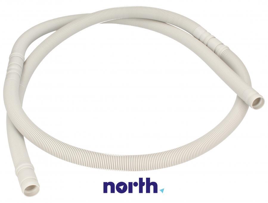 Przedłużacz węża dopływowego 2m do zmywarki Bosch 00350564,2