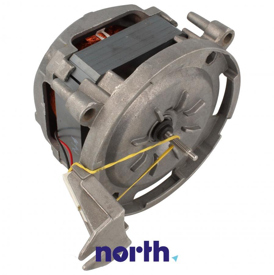 Silnik pompy myjącej bez turbiny do zmywarki Bosch 00267773,1