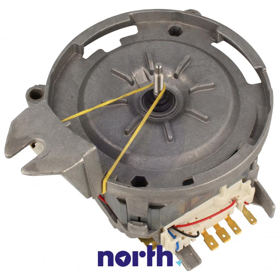 Silnik pompy myjącej bez turbiny do zmywarki Bosch 00267773,3