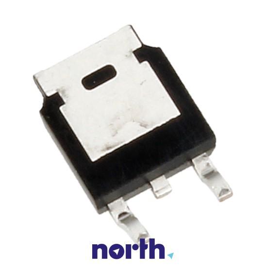 TS79M05CP R0 Stabilizator napięcia,1