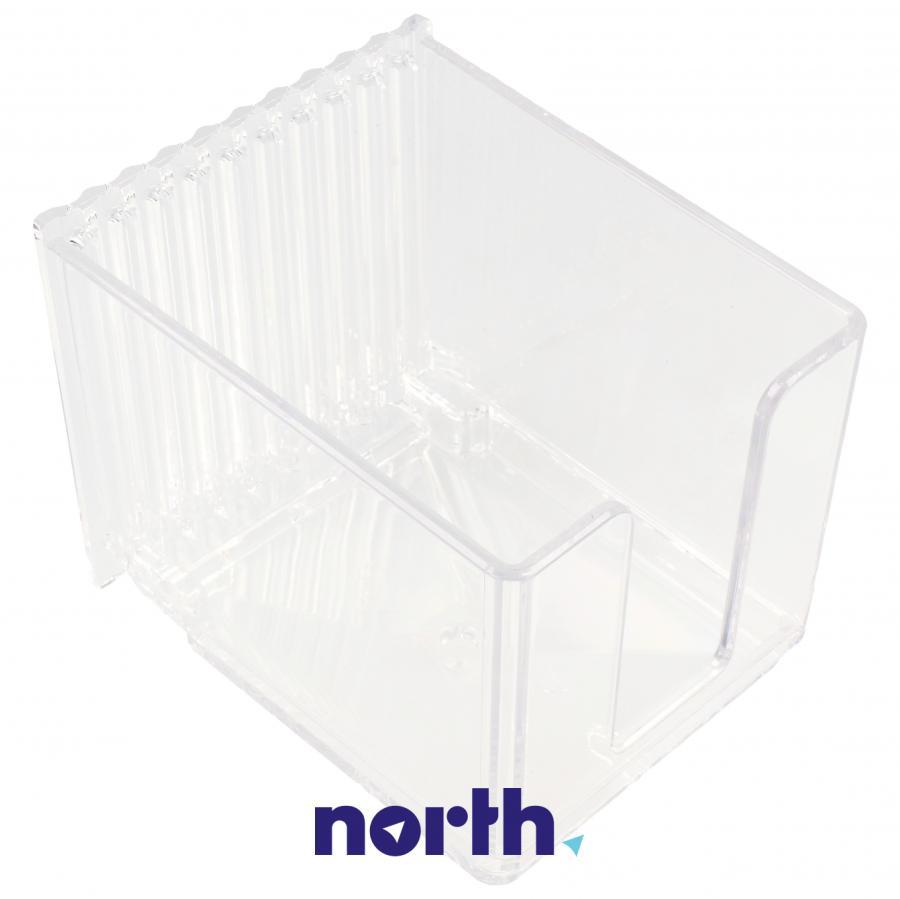 Pojemnik na zużyte kapsułki do ekspresu Krups MS0055334,1