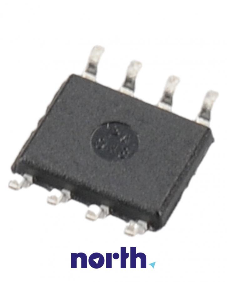 Układ scalony FAN7602CMX,1