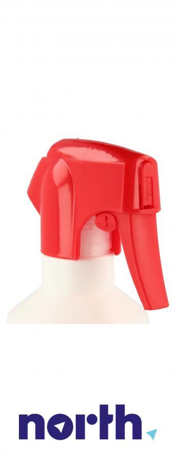 Środek czyszczący (płyn) 500ml SU10 do frytkownicy 35601219,2