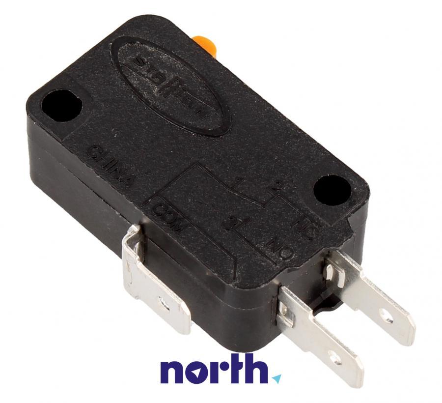 Mikroprzełącznik do mikrofalówki Samsung 3405001032,1