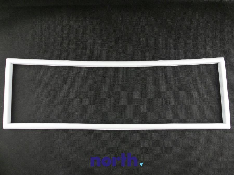 Magnetyczna uszczelka drzwi zamrażarki Neff 00350969,0