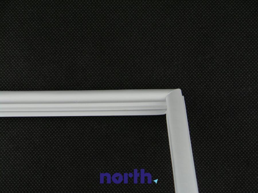 Magnetyczna uszczelka drzwi zamrażarki Neff 00350969,1
