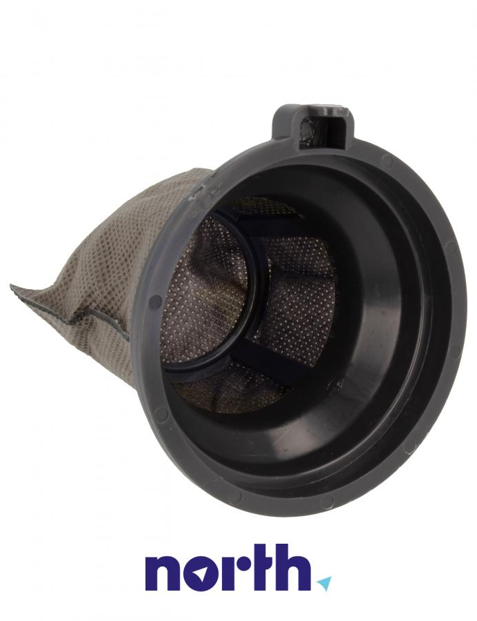 Filtr do odkurzacza Bosch 00650921,2