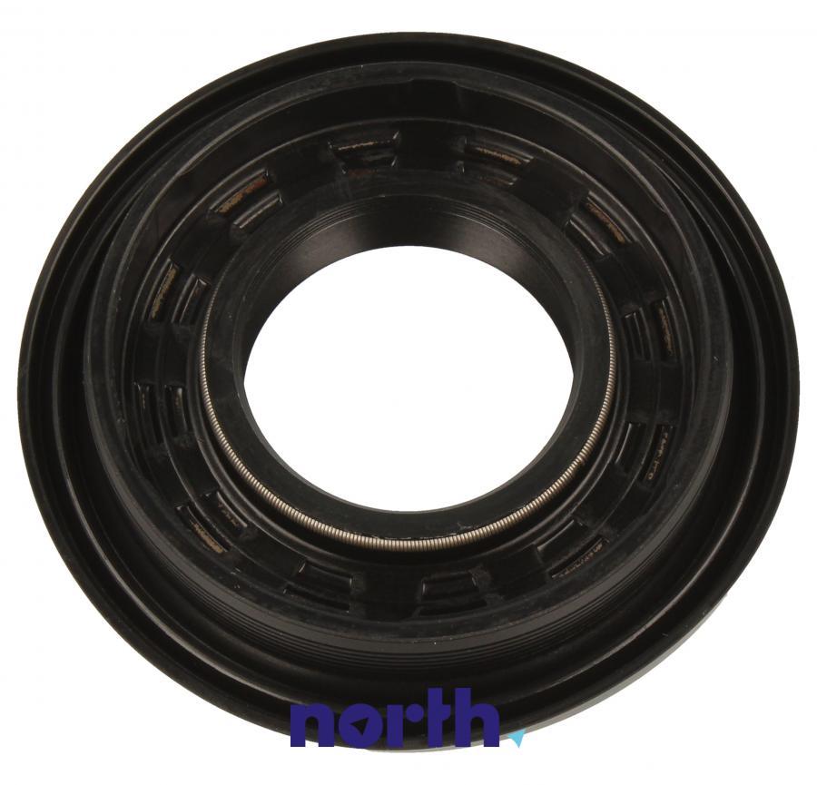 Simmering-uszczelniacz do pralki Siltal 36047700,1